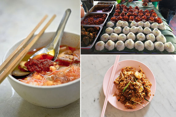 born-to-eat-a-24-hour-new-normal-food-guide-in-penang
