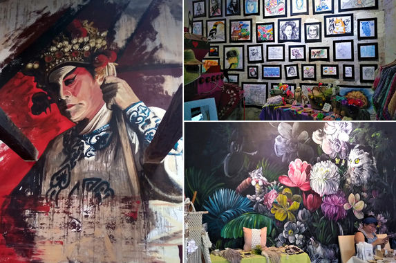 art-lovers-check-out-penang-s-latest-gorgeous-art-lane