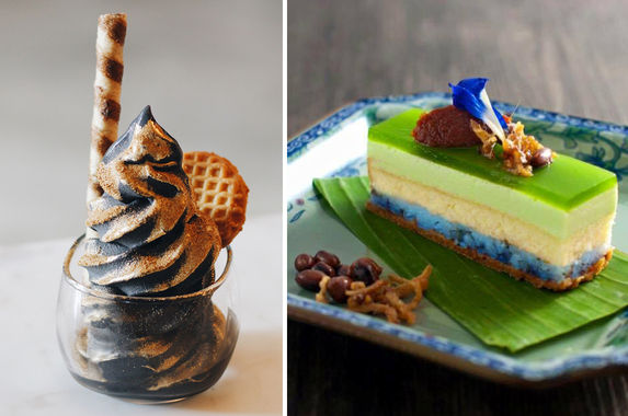 13-weird-but-super-yummy-dessert-combinations-you-must-try-in-penang