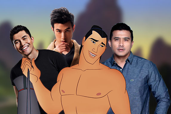 9-hunky-asian-actors-we-d-like-to-see-play-mulan-s-love-interest