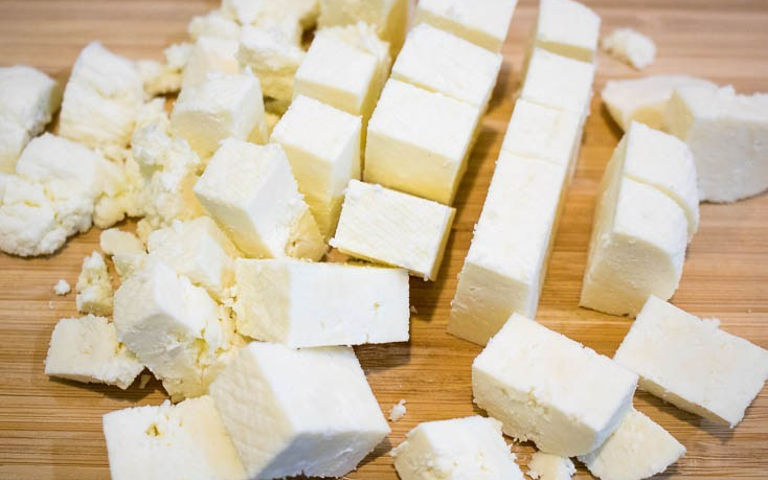 Protein-and-Calcium-Packed-This-is-Why-We-Should-Add-Paneer-into-Our-Daily-Diet