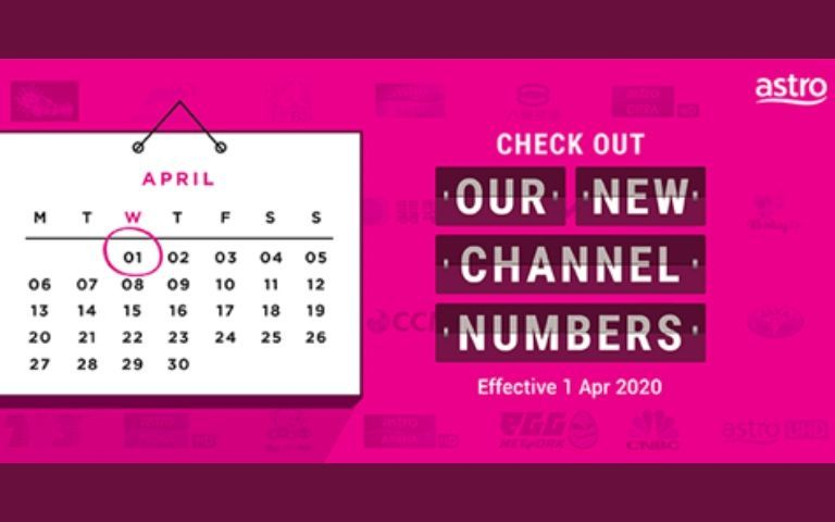 New-Channel-Numbers-From-Astro