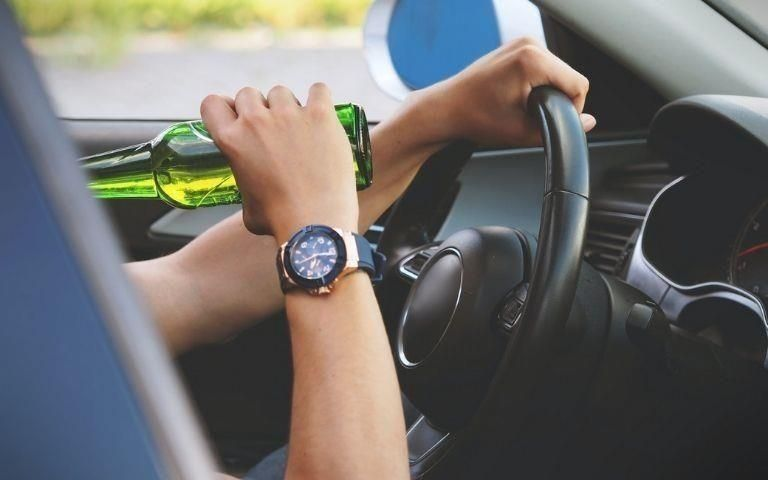Parliament-Passes-Stiffer-Penalties-For-Drunk-Reckless-Driving