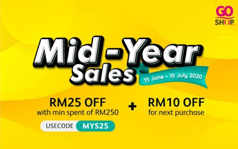Go-Shop-s-Mid-Year-Sales-Offer-Up-To-60-off-Products-Below-RM19