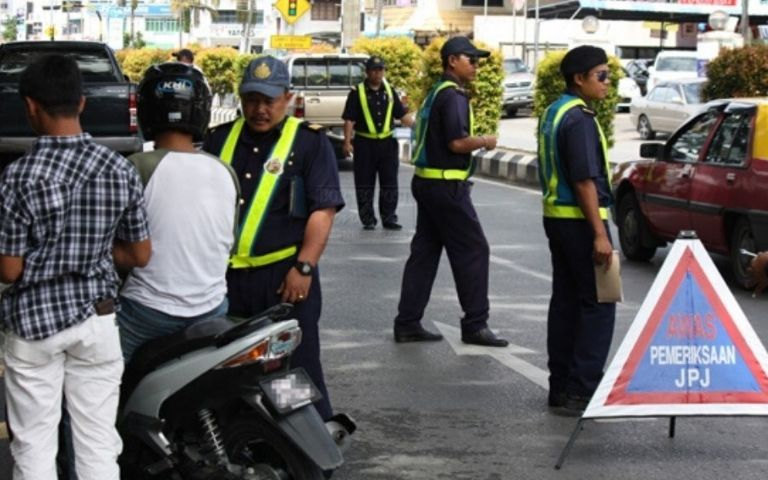 Renew-Your-Expired-Licence-Road-Tax-Before-Aug-31-Deadline-JPJ