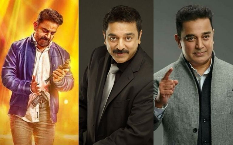 Kamal-Channel-Here-Are-This-Week-s-Prime-Time-Entertainers