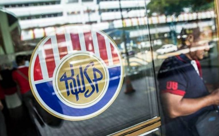 More-than-40-EPF-Contributors-Have-Less-Than-RM5k-In-Account-1-Report