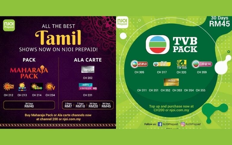 NJOI-Offers-More-Prepaid-Choices-Contest-With-Prizes-Worth-Up-To-RM21-000