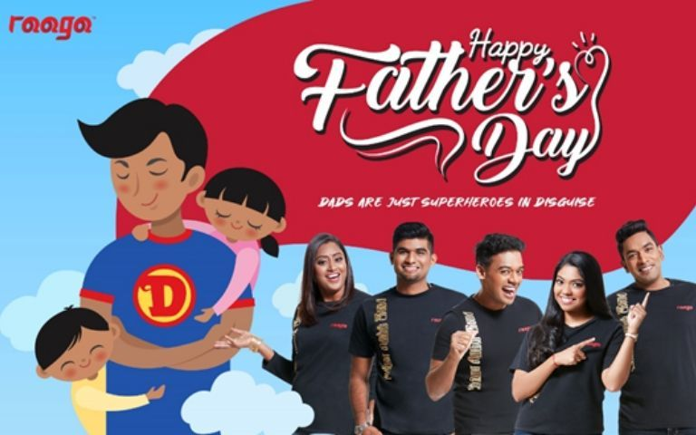 Join-Raaga-In-Celebrating-Father-s-Day-With-Their-Photo-Challenge-and-Special-Videos