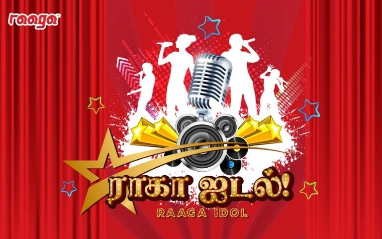 Join-RAAGA-Idol-Stand-A-Chance-To-Win-Cash-Prizes-And-Record-a-Song