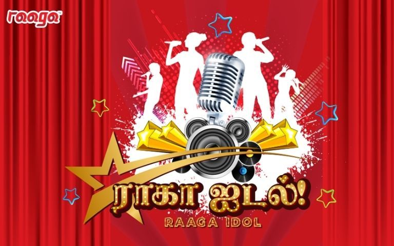 Top-Five-Contestants-of-Singing-Competition-RAAGA-Idol-Revealed