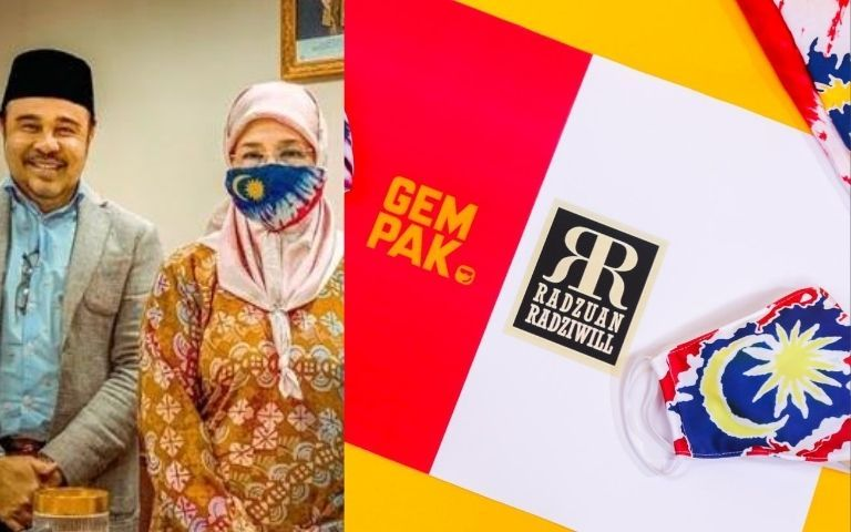 Be-Safe-and-Stay-Patriotic-With-The-Gempak-X-Radzuan-Radziwill-Merdeka-Face-Masks