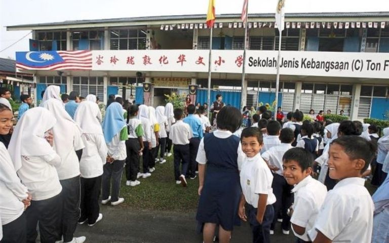 Spike-In-Number-of-Indian-Students-Enrolled-in-Chinese-Schools