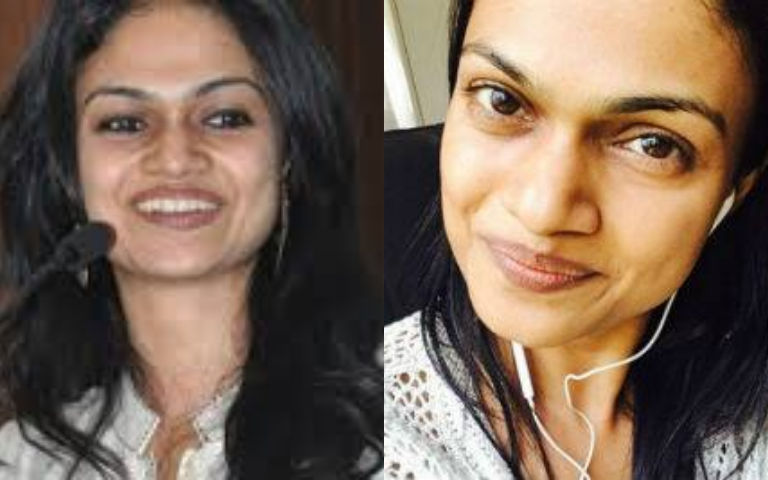 Singer-Suchitra-Reveals-the-Truth-About-Her-Hotel-Incident