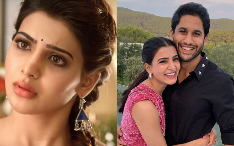It-s-Not-Easy-to-Divorce-Naga-Chaitanya-Samantha-s-Surprising-Respond-to-Her-Fan