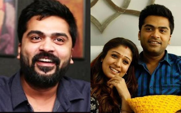 I-Didn-t-Love-Only-Her-Simbu-Opens-Up-About-Nayanthara