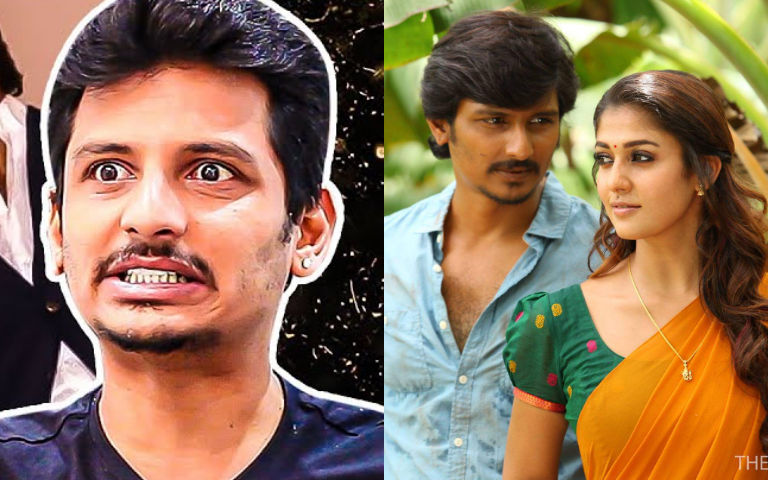Nayanthara-Kicked-Me-Actor-Jiiva-Reveals-a-Shocking-Incident