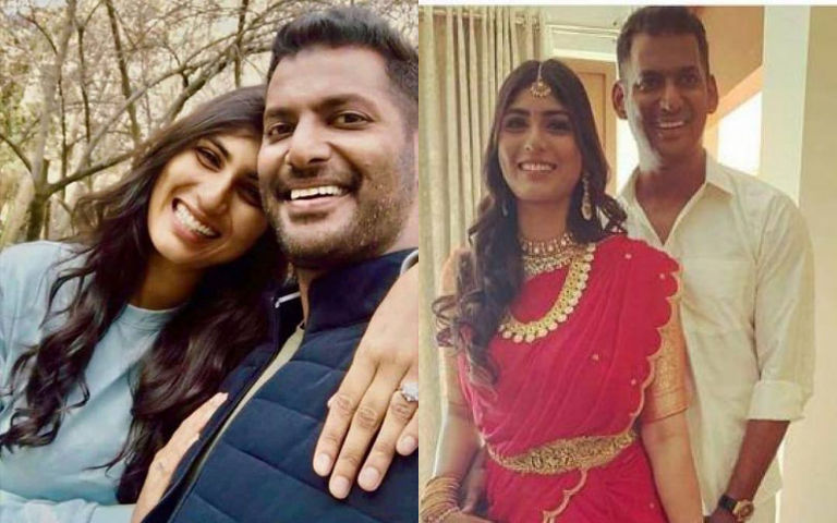 Vishal-s-Ex-Girlfriend-Anisha-Moves-On-Here-s-How-He-Reacted