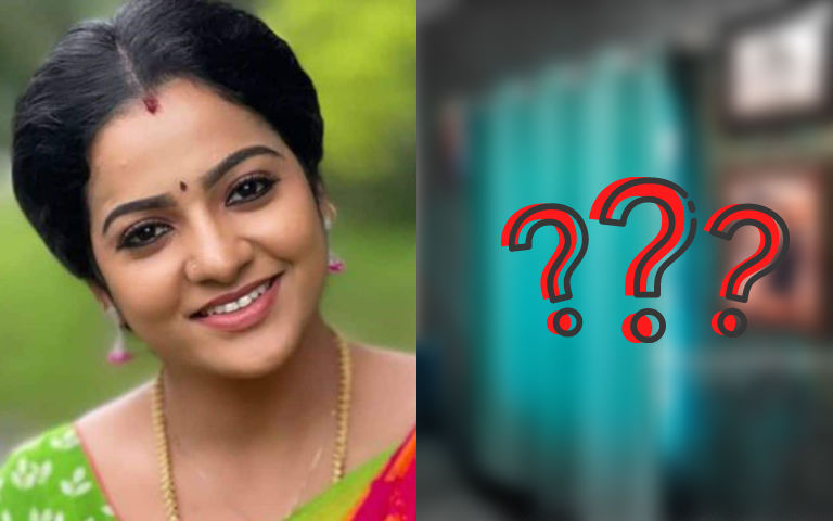 Where-is-the-Bar-VJ-Chitra-s-Mom-Shows-Her-Room