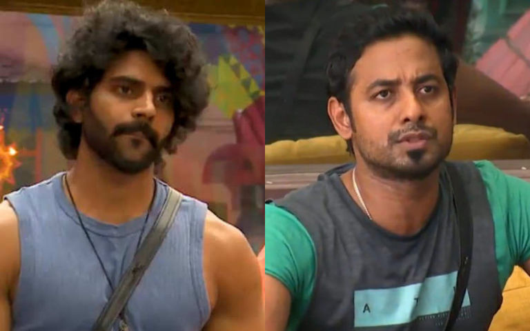 Bigg-Boss-Balaji-s-Shocking-Lie-Caught-On-Camera-Is-Aari-Right-About-Him