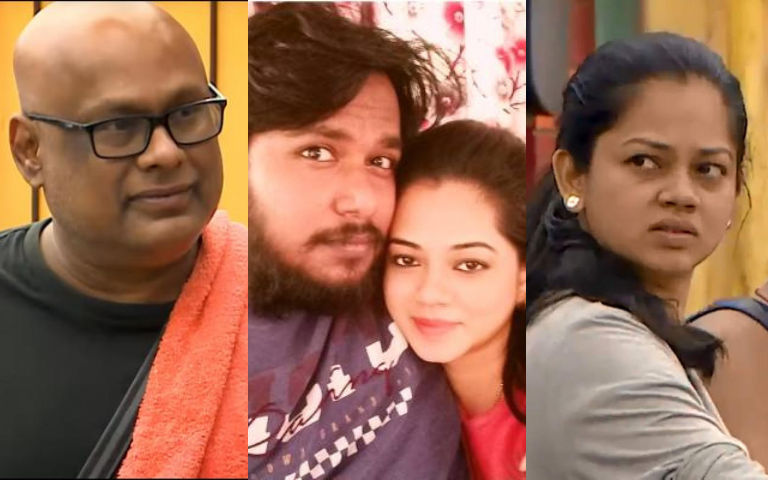 Bigg-Boss-Anitha-s-Husband-Reveals-Her-Real-Character