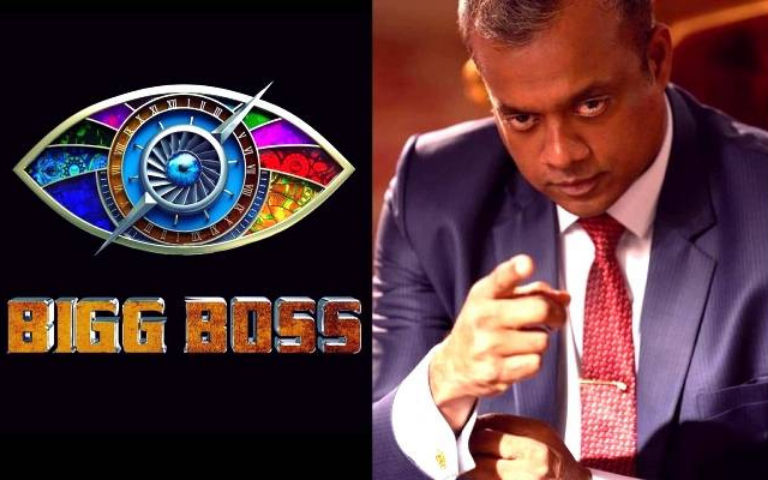 Director-Gautham-Menon-to-Enter-Bigg-Boss-4-Check-Out-This-Famous-Singer-s-Tweet
