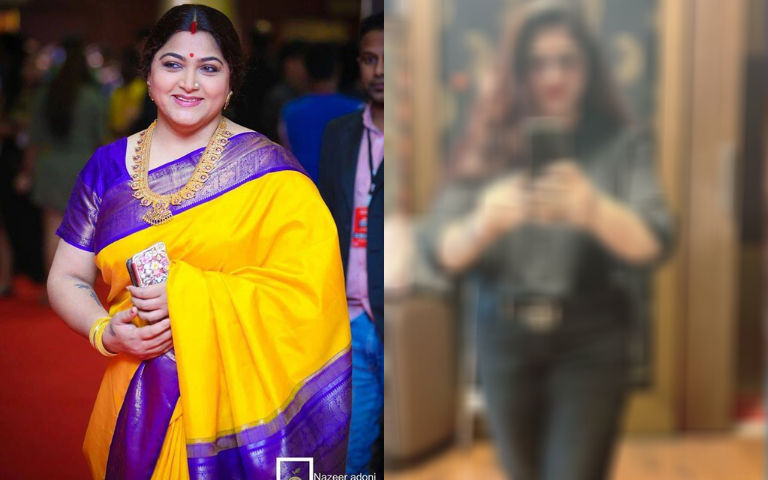 SHOCKING-Actress-Khushbu-s-Weight-Loss-Transformation-Stuns-Her-Fans