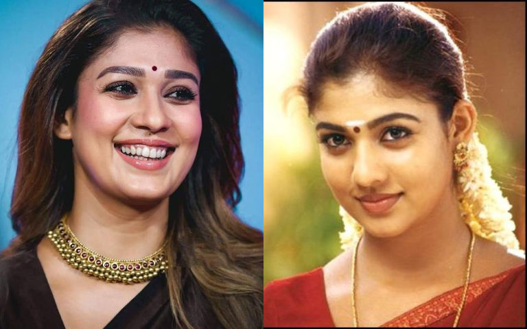 SHOCKING-This-is-Why-Nayanthara-Changed-Her-Real-Name-When-She-Joined-Films