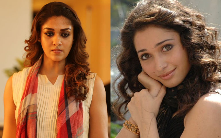 Nayanthara-Regrets-Giving-This-Role-to-Tamannaah-Director-Reveals