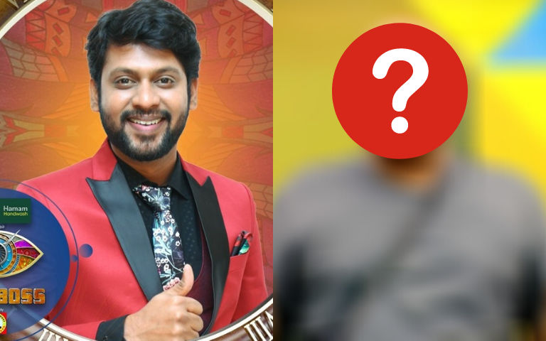 Bigg-Boss-Rio-Raj-Wants-to-Give-Lip-Lock-for-This-Contestant