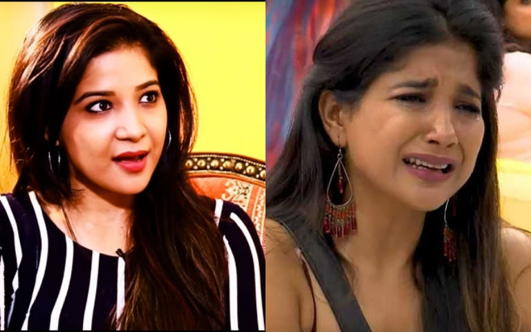 I-Loved-Him-for-3-Years-Bigg-Boss-Sakshi-Talks-About-Her-Breakup