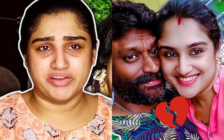 You-Can-Have-Your-Husband-Vanitha-s-Emotional-Video-About-Peter-Paul