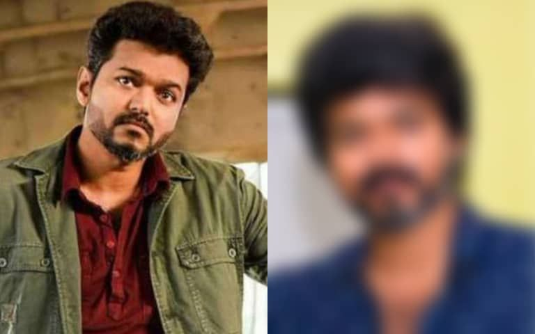 Thalapathy-Vijay-s-Latest-Picture-With-Fans-Goes-Viral