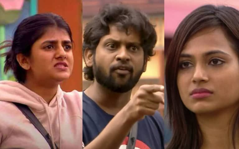 Bigg-Boss-S4-Why-Unfair-for-Gabby-Posts-are-Trending-on-Social-Media