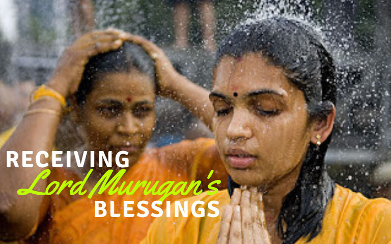 How-to-Receive-Lord-Murugan-s-Blessings
