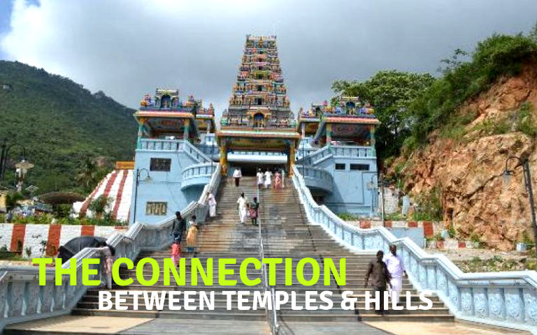 Murugan-His-Hill-Temples-What-s-So-Special-About-Hills