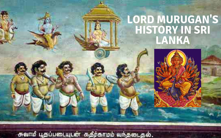 The-Ancient-History-of-Lord-Murugan-in-Sri-Lanka