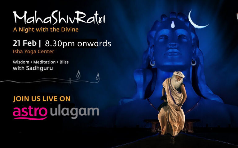 We-Are-Streaming-LIVE-For-Mahashivratri-From-Isha-Yoga-Centre-in-India