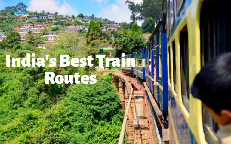 Best-Train-Routes-to-Experience-the-Real-India