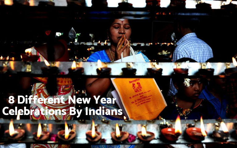 8-Different-New-Year-Celebrated-By-Indians