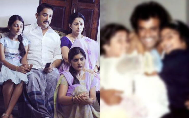 This-Actor-Was-The-First-Choice-To-Play-Kamal-s-Role-In-Paapanasam