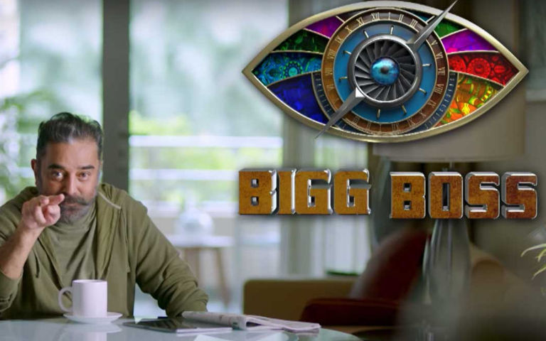 Two-Bigg-Boss-S4-Contestants-Test-Positive-For-Covid-19