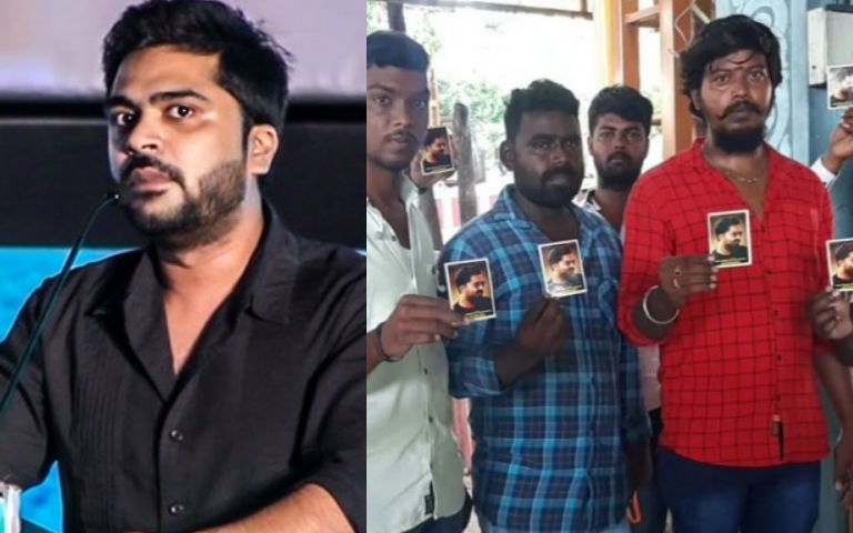 SHOCKING-Fans-Unexpected-Gesture-For-Simbu-s-Marriage-Stunned-Netizens