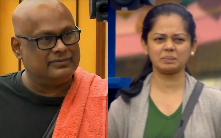 Did-Bigg-Boss-Suresh-Really-Insulted-Anitha-In-The-Show