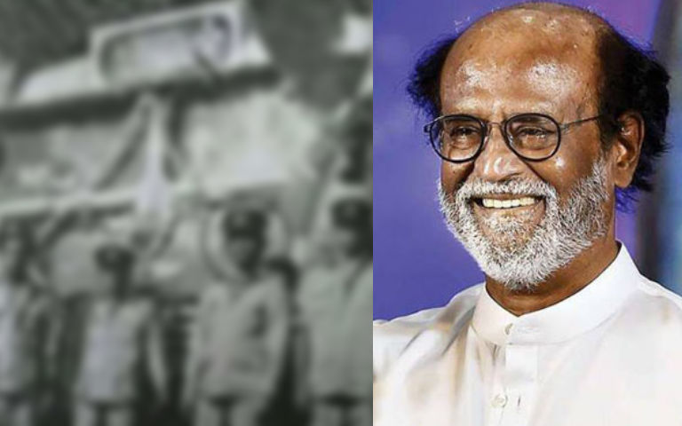 Have-You-Seen-Rajinikanth-s-Rare-Bus-Conductor-Photos