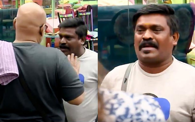 Bigg-Boss-Vel-Murugan-Loses-His-Temper-Is-Suresh-Doing-This-Purposely