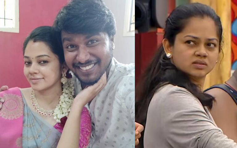 This-Is-Very-New-For-Me-Bigg-Boss-Anitha-s-Husband-Reveals