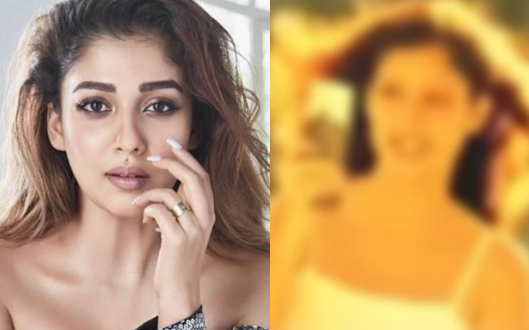 Nayanthara-s-Old-Video-Goes-Viral-Netizens-Unable-To-Recognise-Her