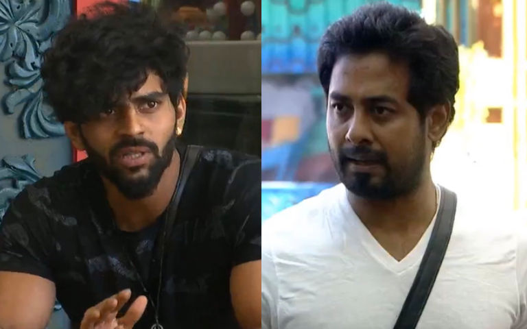 VIDEO-Did-Bigg-Boss-Bala-Purposely-Twisted-Aari-s-Words-For-Revenge