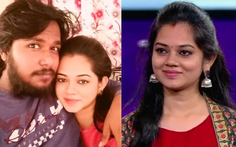 Devasena-Is-Back-Anitha-Husband-s-First-Post-After-Her-Bigg-Boss-Eviction